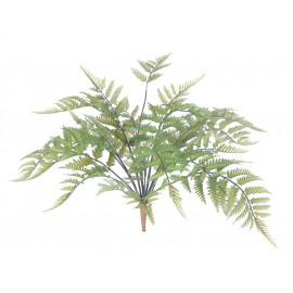 FERN - varen - groen - H 46 cm