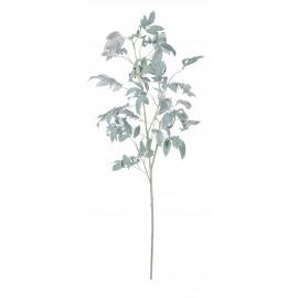 LICHEE FOLIAGE - litchee blad - groen - H 159 cm
