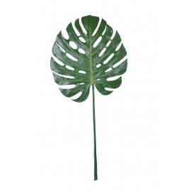 MONSTERA - monstera - groen - H 125 cm