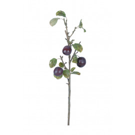 APPLE PICK - appel tak - H 90 cm