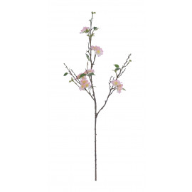 HANGING BLOSSOM - hanging blossom - synthetics - H 103 cm - pink