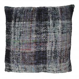 WELSH - cushion - cotton - L 60 x W 60 cm