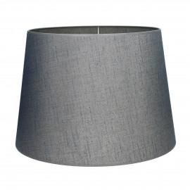 MADISSON - lampenkap - blue - E27 - Ø50x40x35 cm
