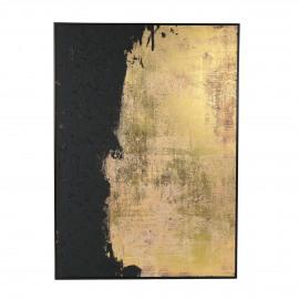 IMPERIAL - tableau - lin - L 102 x W 4 x H 142 cm