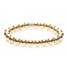 Gemini musthave gold