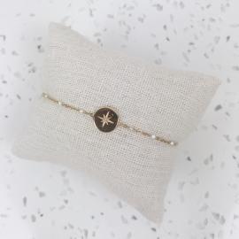 Armband Daisy