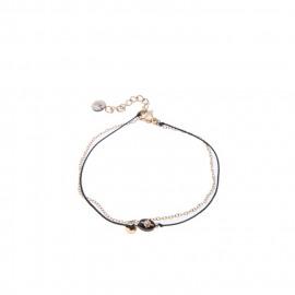 Armband B9841