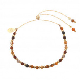 Armband Stylish beads