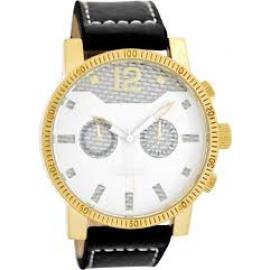 Horloge C4794