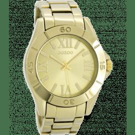 Horloge C5702