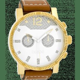 Horloge C6287