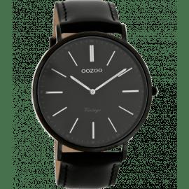 Horloge C7300