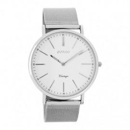 Horloge C7385