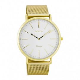 Horloge C7389