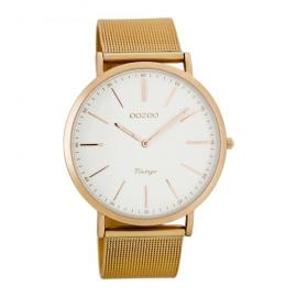 Horloge C7390