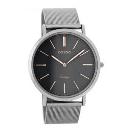 Horloge C7393
