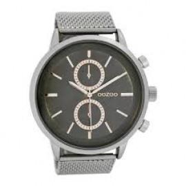 Horloge C7463