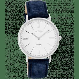 Horloge C7715