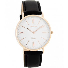 Horloge C7717