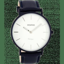 Horloge C7732