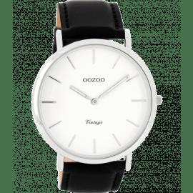 Horloge C7753