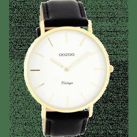 Horloge C7755