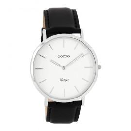 Horloge C7759