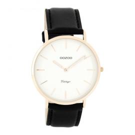 Horloge C7761