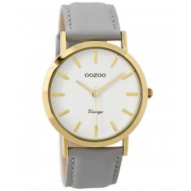 Horloge C7786