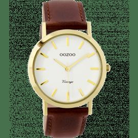 Horloge C7787