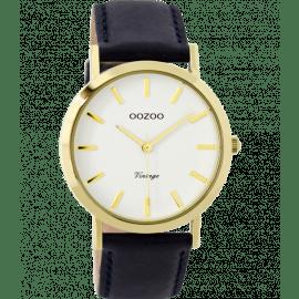 Horloge C7788