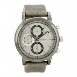 Horloge C7801