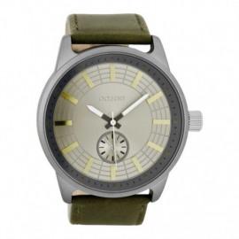 Horloge C7820