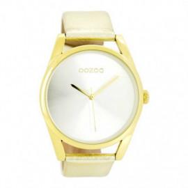 Horloge C7991