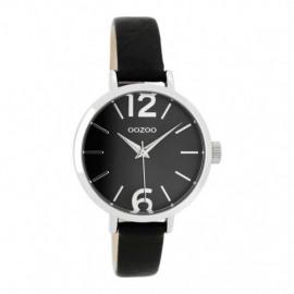 Horloge C8004