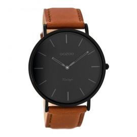 Horloge C8126