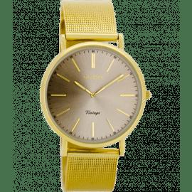 Horloge C8148