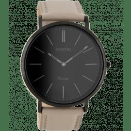 Horloge C8152