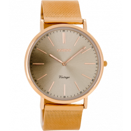 Horloge C8160