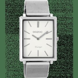 Horloge C8180