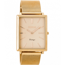 Horloge C8184