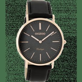 Horloge C8198