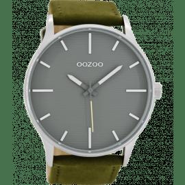 Horloge C8553
