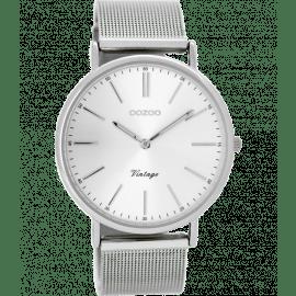 Horloge C8814