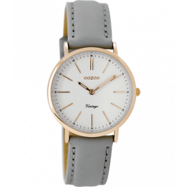 Horloge C8820