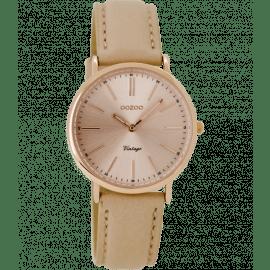 Horloge C8821