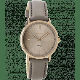 Horloge C8822