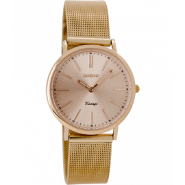 Horloge C8829