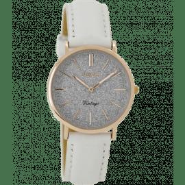 Horloge C8830