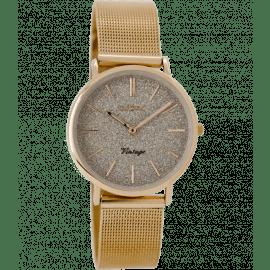 Horloge C8839